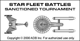 Ssd battles star fleet pdf