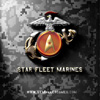 star fleet marines